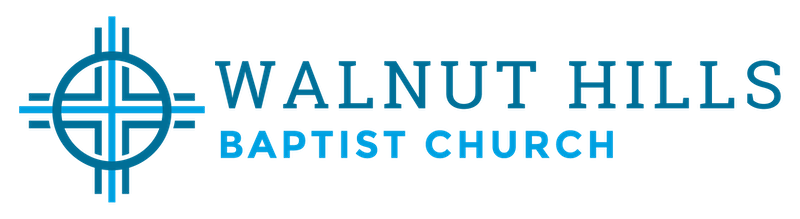 Walnut Hills Baptist Church
